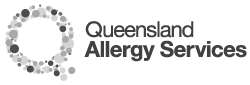 QAS_Logo_GREY