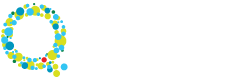 QLD Allergy
